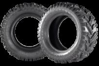 20-027MT-Tires